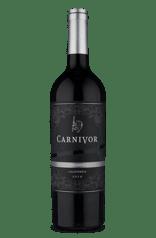 Carnivor Zinfandel 2019
