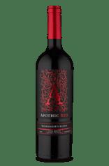 Apothic Red 2019
