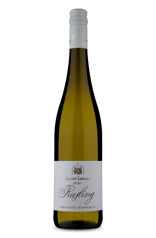 Ernst Loosen Private Reserve Riesling 2020