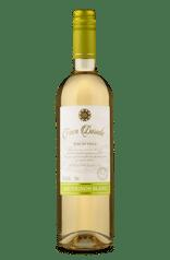 Finca Dorada Selección Especial Sauvignon Blanc 2021