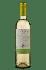 Paine Sauvignon Blanc 2021