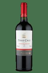 Pérez Cruz Winemakers Selection 2019