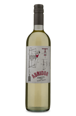 Abridor Chardonnay 2021