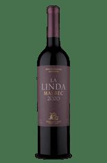 La Linda Malbec 2020