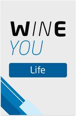 WinePass Life