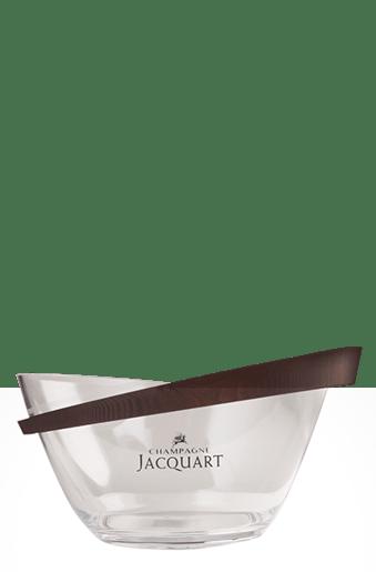 Champanheira Jacquart 4 Garrafas