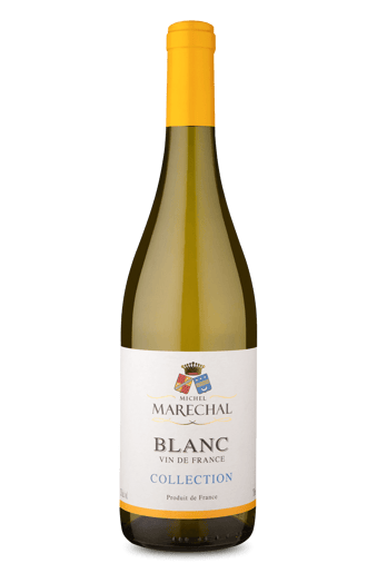 Marechal Collection Blanc