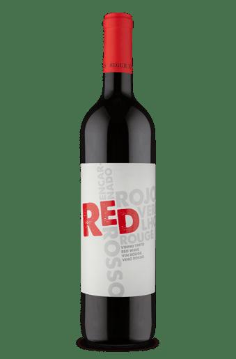 Red, Rosso, Rouge, Vermelho, Encarnado, Rojo