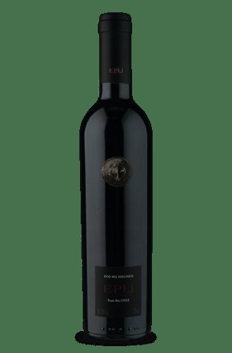 Almaviva EPU 2016 375 ml