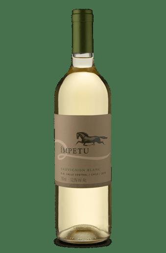 Impetu Sauvignon Blanc 2019