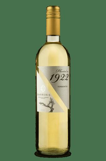 1922 Torrontes 2020