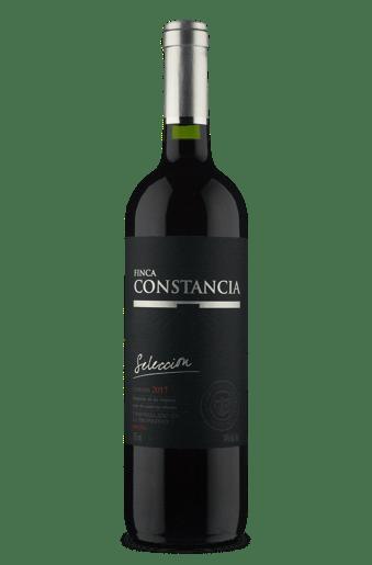 Finca Constancia Selección 2017