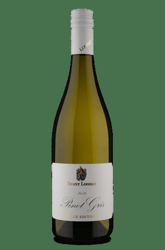 Ernst Loosen Pfalz Edition Pinot Gris 2019