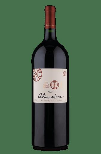 Almaviva 2018 1,5L