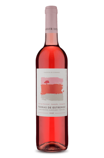 Terras de Estremoz Regional Alentejano Rosé 2020