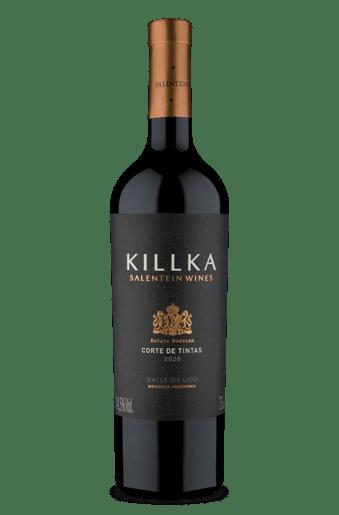 Salentein Killka Blend 2020