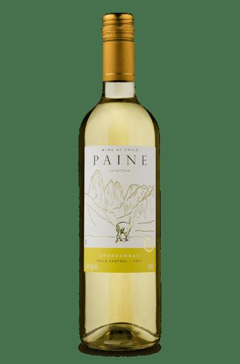 Paine Chardonnay 2021