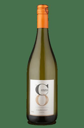 La Combe dOr I.G.P. Pays dOc Chardonnay 2020
