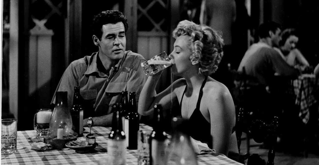 7 Filmes sobre cervejas – Beer Tips