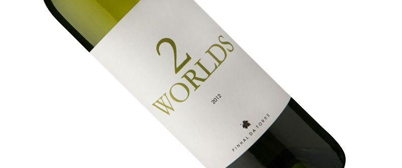 pinhal-da-torre-2-worlds-2012