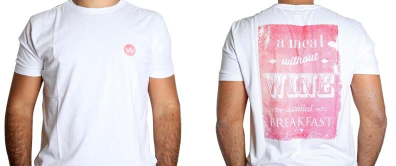 t-shirt-masculina-a-meal-without-wine-is-called-breakfast-p