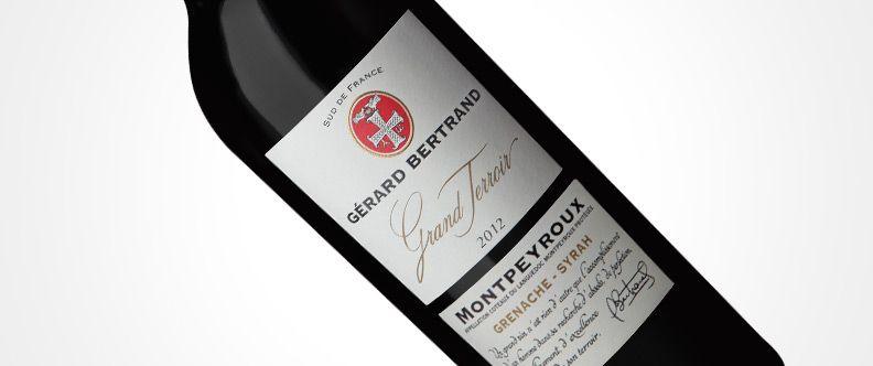 gerard-bertrand-grand-terroir-montpeyroux-2012
