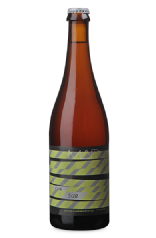 Mikkeller Mad Beer Sur (Sour) 750 ml