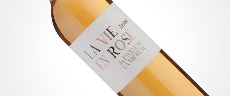 la-vie-en-rose-du-chateau-landereau-bordeaux-2014