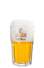 Copo Tumbler Faxe Witbier 520 ml