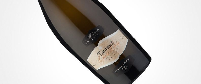espumante-fantinel-one-only-doc-prosecco-brut-2014