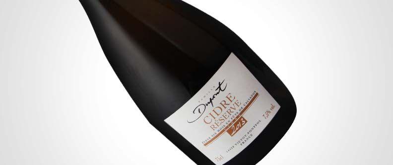 domaine-dupont-cidre-reserve-2013-750-ml