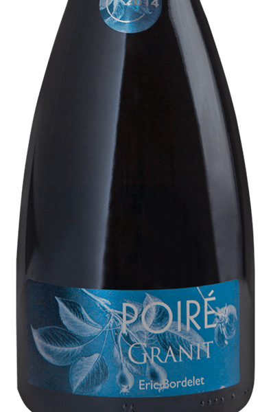 Eric Bordelet Poiré Granit 750 ml