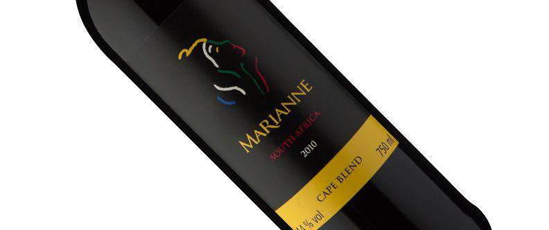 marianne-cape-blend-2010