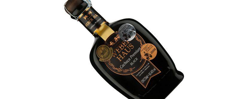 cachaca-premium-black-weber-haus-750ml