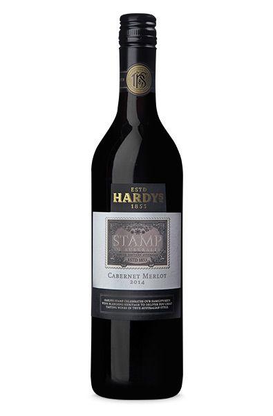 hardys-stamp-of-australia-cabernet-merlot-2014