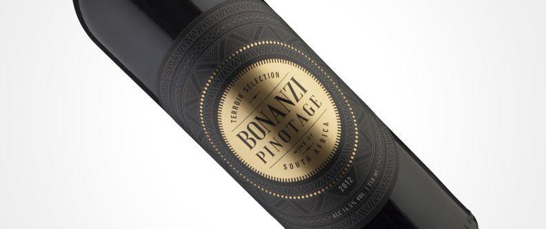 bonanzi-terroir-selection-pinotage-2012
