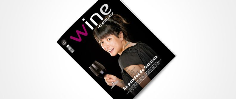 revista-wine-edicao-junho-2016