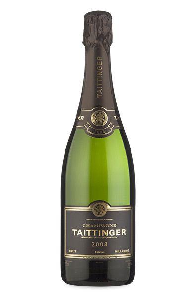 champagne-taittinger-millesime-brut-2008
