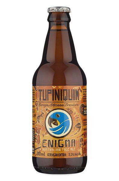 tupiniquim-enigma-australian-pale-ale-310ml