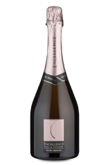 Chandon Excellence Rosé Cuvée Prestige