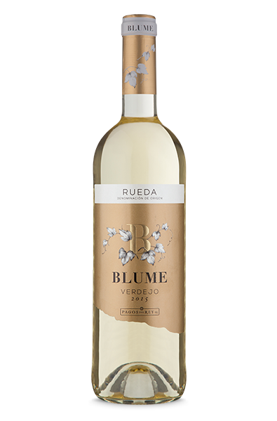 Blume Do Rueda Verdejo 2015