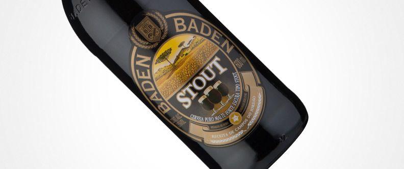baden-baden-stout-600-ml