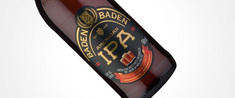 baden-baden-american-ipa-600-ml