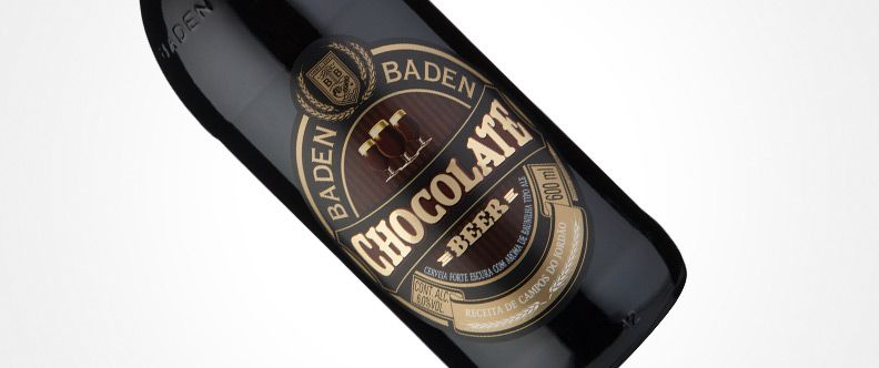 baden-baden-chocolate-beer-600-ml