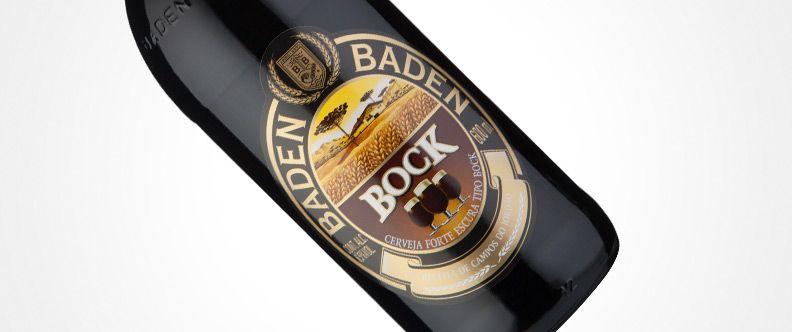 baden-baden-bock-600-ml