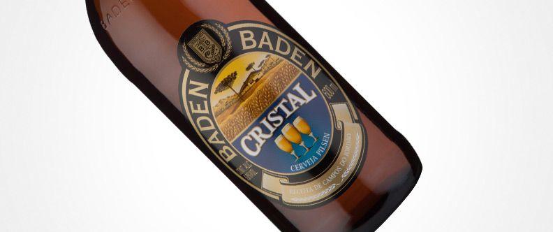 baden-baden-cristal-american-lager-pilsen-600-ml