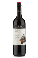 Yalumba The Y Series Shiraz 2015