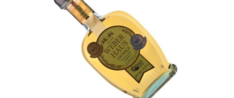 cachaca-weber-haus-premium-gold-organica-750-ml