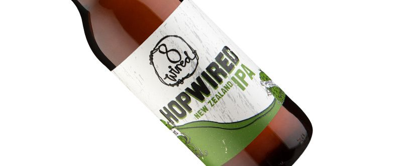 8-wired-hopwired-india-pale-ale-ipa-330-ml