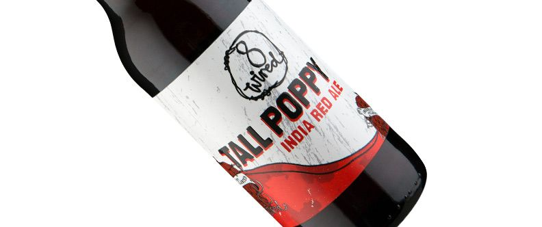 8-wired-tall-poppy-india-red-ale-330-ml